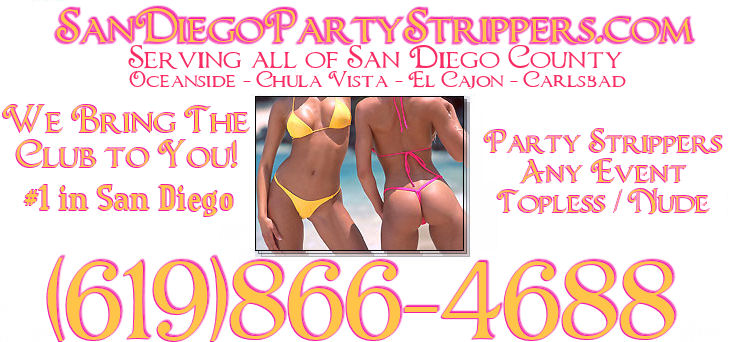 http://socalstrippers.com/ads1.SanDiegoStrippers1242.jpg